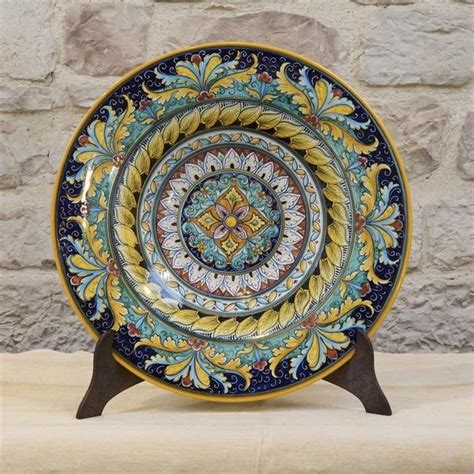 Tuscan Decorative Wall Plates by Decorative Plates Wall Decor