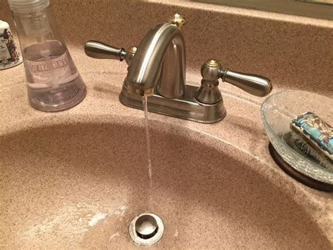 plumbing images  pinterest plumbing bathroom