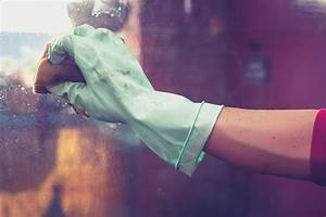 Plexiglas Acrylglas Unterschied : acrylglas vs glas testet u2013 uhrenglas saphirglas vs mineralglas die vor und ~ Eleganceandgraceweddings.com Haus und Dekorationen