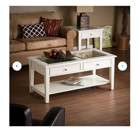 In return i'll instantly email you the pdf for free! Storage/display coffee table   Coffee table, Diy furniture ...