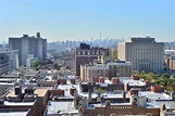 Bronx becomes latest target of NYC's relentless gentrification