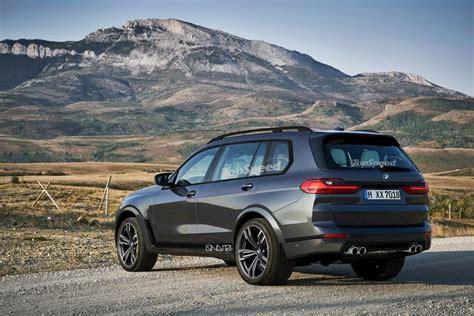 future car reviews specs prices    top