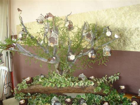 deco bapteme theme nature decoration fait pour bapteme design d int 233 rieur et id 233 es de meubles