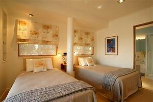 guest room decorating ideas With decorating ideas for guest bedrooms