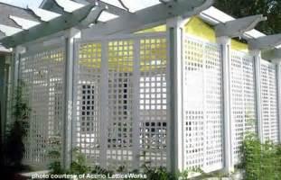 lattice back porch ideas car interior design