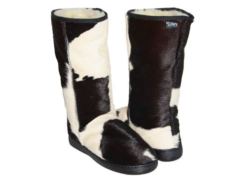 cowhides nz ugg boots calfskin the cowhide company