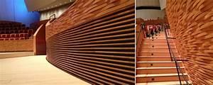 Bing Concert Hall at Stanford University
