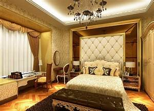 Tagged luxurious master bedroom decorating ideas 2012 for Luxurious master bedroom decorating ideas 2012