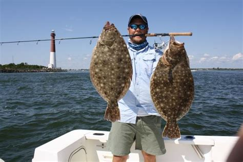 liveoutdoors fishing redfish halibut lures dispelling myths go smallmouth bass learn patterns summer grouper goliath credit catching fish
