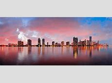 Apartments in Miami Beach and Miami Beach Accommodation