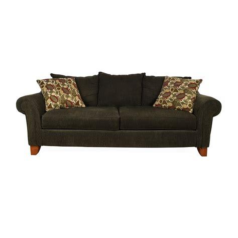 raymour and flanigan sofa and loveseat 75 off raymour and flanigan raymour flanigan molly