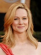 Laura Linney on Moviepedia: Information, reviews, blogs ...