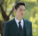 Vanness Wu keeps mum on divorce with Arissa Cheo | DramaPanda