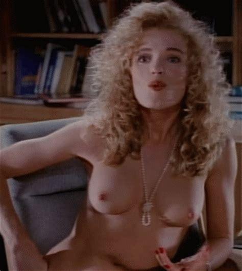 Showing Xxx Images For Mimi Rogers Porn Xxx