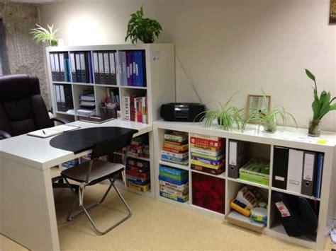 ikea bureau professionnel maj agencement création de mon bureau professionnel dans