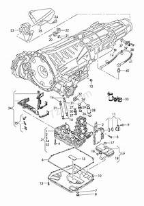 Clymer Honda Gl 1800 Gold Wing 2001 2005 Clymer Motorcycle Repair Clymer Color Wiring Diagrams By Ron Wright 2006 05 30