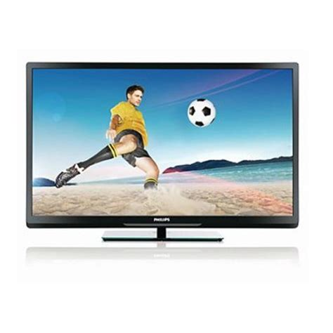 philips 41 50 inches price 2017 models specifications sulekha tv