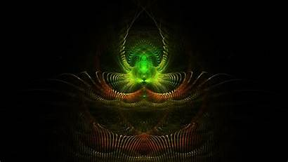 Psychedelic Fractals Spiritual Dmt Psycho Wallpapers Trippy