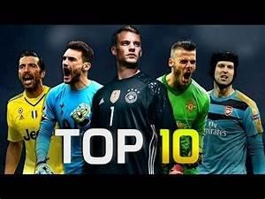 Besten Uhrenmarken Top 10 : die besten 10 torh ter der welt 2017 2018 youtube ~ Frokenaadalensverden.com Haus und Dekorationen