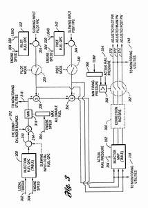 Raven 440 Wiring Diagram