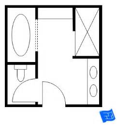 bathroom floor plan layout bathroom design ideas design a bathroom floor plan