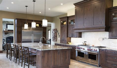 island kitchen and bath kitchen remodeler in des moines iowa paramount kitchen 9058