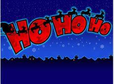 Upcoming Events Bensalem HS Drama Club Ho Ho Ho Holiday