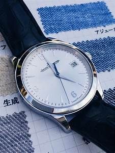 the 'wedding watch'