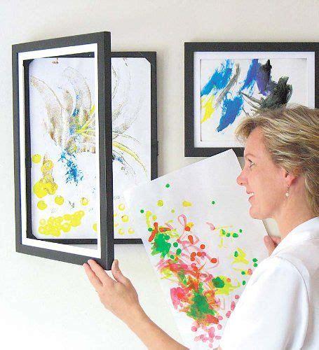 Kinderbilder Fürs Kinderzimmer by F 252 R Kinderbilder Deko In 2019 Kinder Kunstwerk Kunst