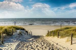 Bilder Meer Strand : nordsee bilder auf leinwand poster bestellen ohmyprints ~ Eleganceandgraceweddings.com Haus und Dekorationen