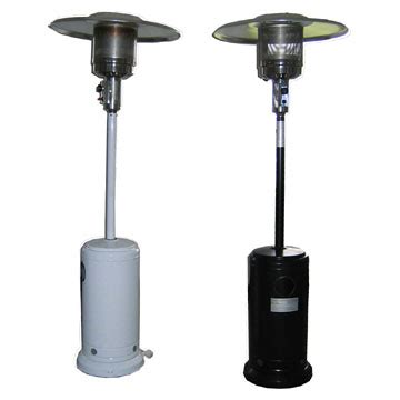 electric patio heater stand patio heater review