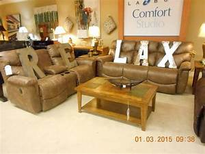 brick furniture in mason city ia furniture stores With furniture and mattress outlet mason city iowa
