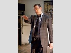 427 best images about Blue Bloods on Pinterest Seasons