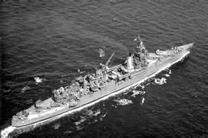 new details on final resting place of uss indianapolis