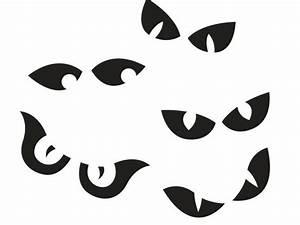Kürbis Schnitzen Vorlage : halloween k rbis schnitzvorlagen 20 ideen zum ausdrucken ~ Lizthompson.info Haus und Dekorationen