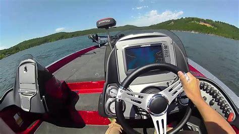 Ranger Stratos Boats by 2017 Ranger Boats Dealer Meeting Stratos 201xl Evorution