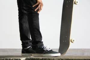 Elektro Longboard Selber Bauen : elektro skateboard f r kinder top 4 preisvergleich ~ Watch28wear.com Haus und Dekorationen