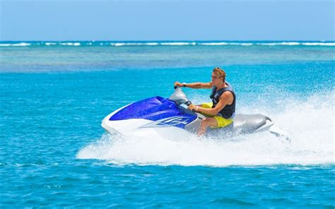 Boat Insurance Agreed Value by Jetski Insurance Jet Ski Water Bike Get An Online Quote