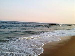 100 best Ocean Grove NJ images on Pinterest   Asbury park ...