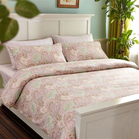pink bedding best 25 light pink duvet cover ideas on pink Light