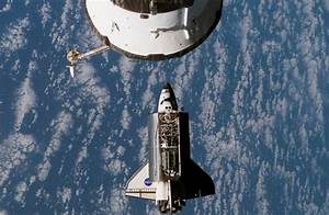 NASA - Experience Gets the Job Done