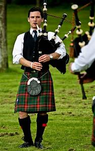 Men In Kilts - Page 2 - Literotica Discussion Board