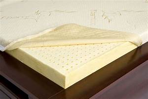 extra firm mattress topper queen adjustable base the 7 With buy firm mattress topper
