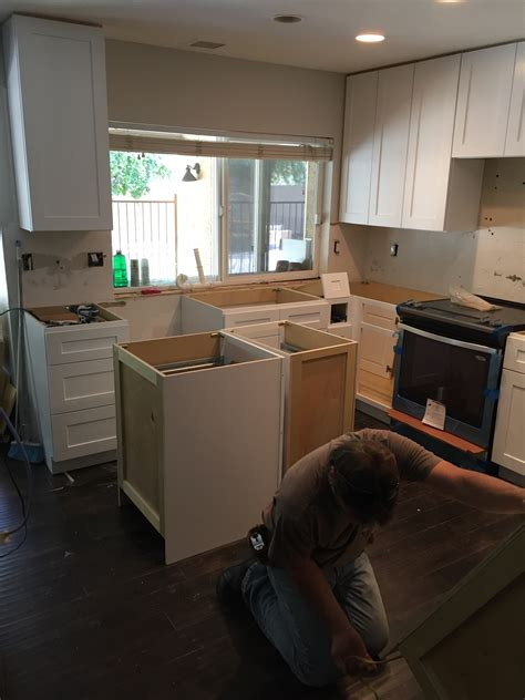 kitchen remodel   budget