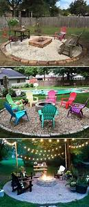 30, Unbelievably, Cheap, But, Awesome, Diy, Home, Decor, Projects