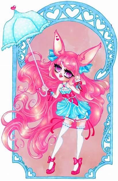 Pencil Princess Deviantart Anime Drawings Amazing