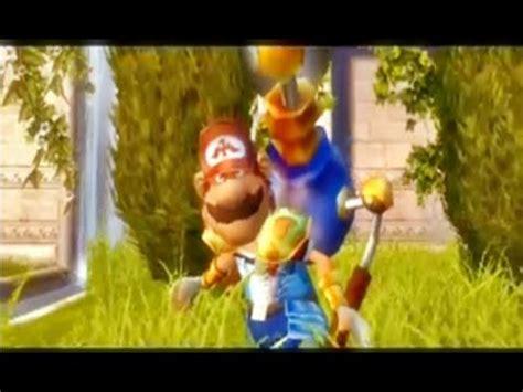 asterix obelix xxl  mission las vegum gameplay