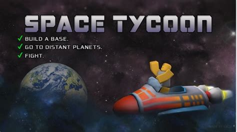 grab  planet space tycoon roblox