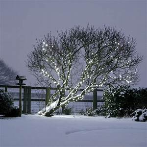 solar garden lights latest news With outdoor solar lights for winter