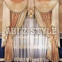 drapes curtains manufacturers suppliers exporters